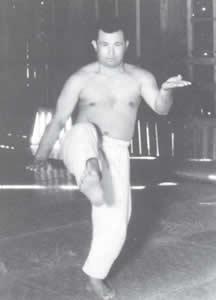 miyazato1