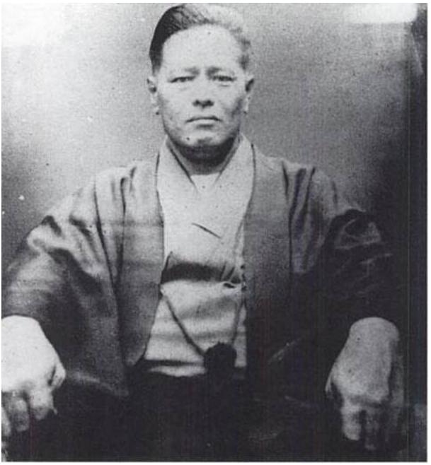 Miyagi1
